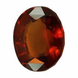 Cilony Gomed Stone Gemstone
