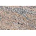 Juparana India Granite