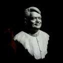 Vilash Rao Deshmukh Statue