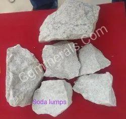 Feldspar Rocks, Grade: Grade B, Packaging Size: Loose
