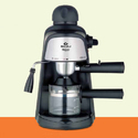 Bajaj Majesty CEX11 Steam and Espresso Coffee Maker