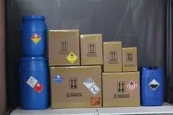 Hazardous Material Packaging  Boxes