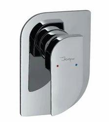 Jaquar ALI-CHR-85229 Single Lever Concealed Deusch Mixer
