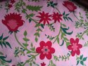Nighty Fabric