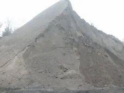White Robo Sand
