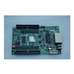 Nova Star MRV300 Receiving Card V2.1.0