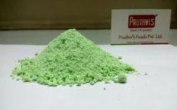 Aam Panna Dextrose Monohydrate / Glucose Powder