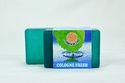 Cologne Glycerin Soap