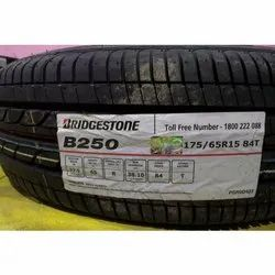 Bridgestone B250 175/65 R15 84T Car Tyre