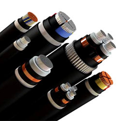 LT Power Cable