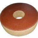 Fiber Abrasive Wheel