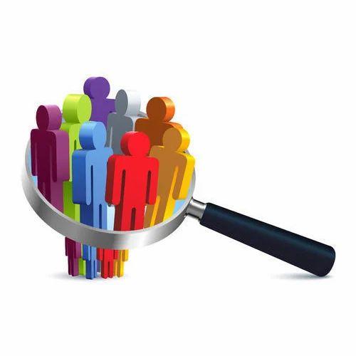 Offline Pre Employment Verification Service