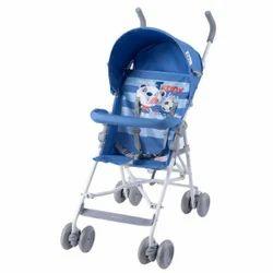Baby Light Stroller