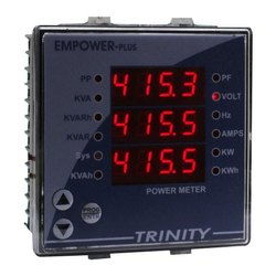 Trinity Empower Plus EM9400 Intelligent and Smart Meter