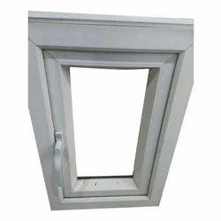 UPVC Window Frame