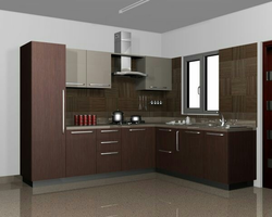 Isra Designs Infratech Private Limited Chennai Wholesaler Of