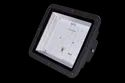 250W Street LED Flood Light