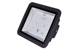 250W Street Flood Light