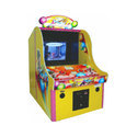 X Ball Game Machine