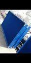 PVC Eliminator Mist Water Eliminator