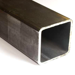 Square Hollow Section Tube