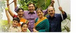 Jeevan Nidhi Insurance Plan