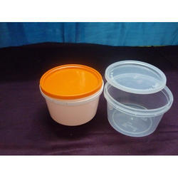 375ml Food Containers Set