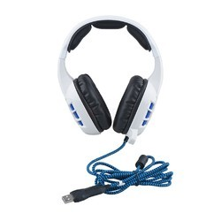 Wired Vonia USB Headsets