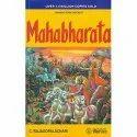 Mahabharata Book