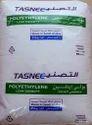 4025AS 4MFI Tasnee LDPE General Purpose