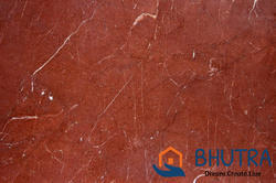 Wine Red Italian Marble