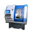 Five Axes CNC Tool Grinding Machine