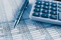Accounting Monthly