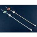 H Life Dialysis AV Fistula Needle