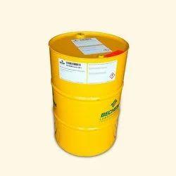Industrial Bechem Grease, Packaging Type: Drum