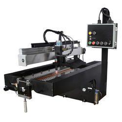 Ultra Seam Welding Machine