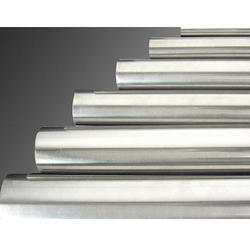 316 Grade Stainless Steel Welded Pipes