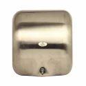 AD 110 SS Heavy Duty Hand Dryer