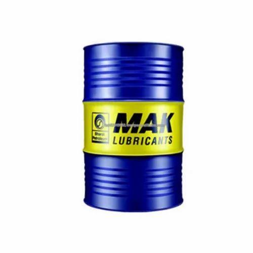 MAK Multiplex C Grease, Oils, Grease & Lubricants