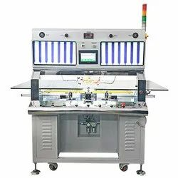 LED Bonding Machine