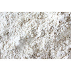 Tamarind Kernel Powder, Packaging Size: 50 kgs