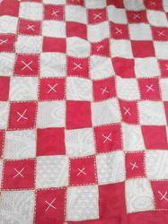 Fabric On Fabric