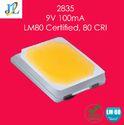JILONG SMD LEDS