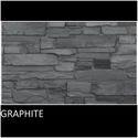 Cluster Stone (Ledge)