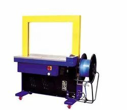 DBA-200 Automatic strapping machine