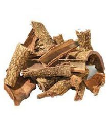 Arjuna (8:1) Herbal Extract