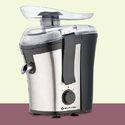 400 W Bajaj Jex 15 Majesty Juice Extractor