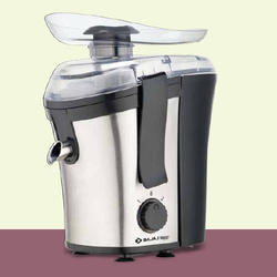 Bajaj JEX 15 Majesty Juice Extractor
