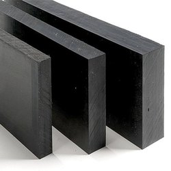 Elastomeric Bridge Bearing with Steel Plate Reinfoced