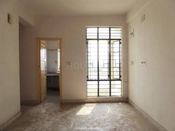 Apartment Building Construction Services, Kolkata
